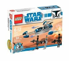 LEGO STAR WARS ASSASSIN DROIDS BATTLE PACK 8015