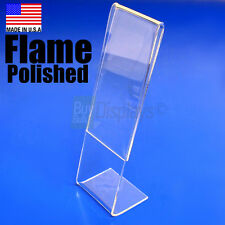 100 Economy 2x6 Photo Booth Frames, Made in USA, Non-Imported