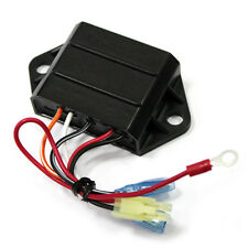 EZ Go CDI Ignitor OE #72562-G01 replacement - EPIGC107