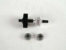 500 Helicopter Part Tarot Tail drive gear pulley set