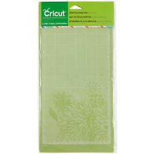 "StandardGrip - Cricut Cutting Mats 6""X12"" 2/Pkg"