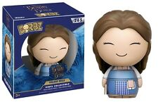 Funko Dorbz Disney Beauty And The Beast Village Belle (#265) FREE SHIPPING NOW!