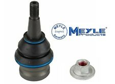 NEW Audi A4 Quattro S4 S5 Front Suspension Ball Joint Meyle 116 010 0019
