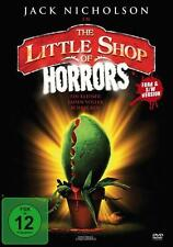 Jack Nicholson - The Little Shop of Horrors