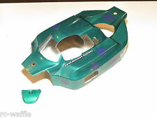 MBX-1204 mugen seiki mbx-7R buggy painted body