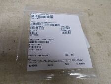 NEW Cree LED Green C503B-GAN-CB0F0791 *FREE SHIPPING*