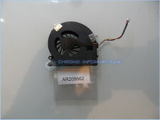 Acer Aspire 5720 Series ICL50  - Ventilateur AB7805HX-EB3  / Fan