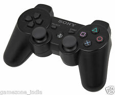Sony Playstation 3 PS3 DualShock 3 Wireless Controller For PS3
