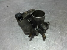 Seat Ibiza Mk3 99-01 1.4 MPI Throttle Body 06A133062C Polo Golf