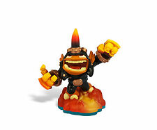 *FRYNO* SKYLANDERS SWAP FORCE FIGURE (WORKS ON TRAP TEAM)