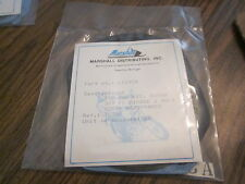 Ski-doo Marshall 377 FC Mirage Top End Gasket Kit New #420994865