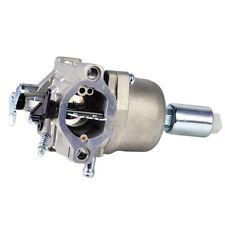 Carburetor For 17.5 14hp 18hp intek Briggs &Stratton 699109 791888 793224 794572