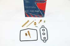 Honda CB400 Four Vergaser Reparatursatz, Carburetor Repair Kit