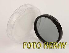 POL Polarizer 55mm POL-Filter Linear, guter Zustand 02592