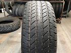 Cooper Discoverer H/T 275 65 R 17 115S 4WD Tyre Four Wheel Drive 4x4 OffRoad