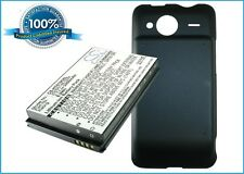 3.7V battery for HTC Knight, PG06100, EVO Shift 4G, Speedy Li-ion NEW