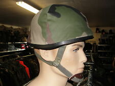 Couvre casque camouflage Centre Europe pour casque F1 NEUF