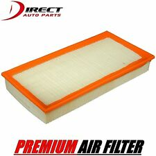 LINCOLN ENGINE AIR FILTER FOR LINCOLN MKX 3.5L ENGINE 2007 - 2010