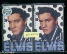 Elvis Presley Collection Treasures 1960-1963 Cassettes