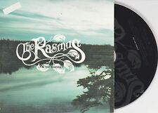 CD CARTONNE CARDSLEEVE 2T THE RASMUS IN THE SHADOWS 2003 BE