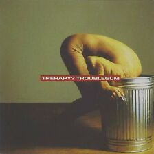 CD - Therapy? - Troublegum - A375