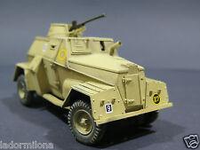 MI0034 - 1/35 PRO BUILT BRITISH Humberette Mk.III