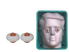 Phaco Practice Eye Teaching & Training Devices Medical Ophthalmology & Optometry