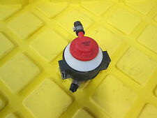 03 - 06 Piaggio Beverly BV200 BV 200 Emissions Canister Tip Over Valve