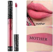 *GENUINE* MOTHER - Kat Von D Everlasting Liquid Lipstick from Sephora - BNIBUK!