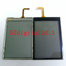 NEW LCD Touch Screen Display for Panasonic DMC-G2 GK Digital Camera Repair Part