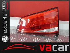 3G9945094C LED TAIL LIGHT RIGHT TRUNK RÜCKLICHT RECHTS PASSAT B8 KOMBI ESTATE