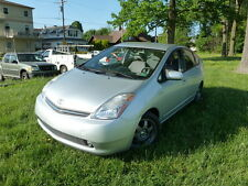 Toyota : Prius Touring HYBRID! SERVICED! HYBRID BATTERY REPLACED!