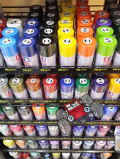 TAMIYA Spray Paint PS for Lexan Polycarbonate x1(100ML)Buy 6 for special postage