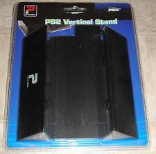 Vertical Stand for Playstation 2  PS2 Brand New! Fast Shipping!