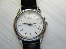 seiko quartz , attractive ladies watch,,,seiko buckle and strap,,,