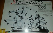 Toy Spacewarp Brand New In Plastic Wrap