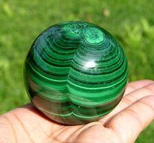 Natural Malachite Ball ,500CT MALACHITE BALL , MELACHITE BALL , MALACHITE BALL