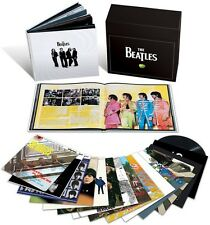 Beatles - Stereo Vinyl Box Set [Vinyl New]