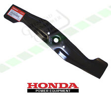 "Honda HRX537 Blade 21"" (all versions HY- HZ- VY)"