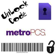 Official Metro PCS Device Unlock App Support Code Mobile Device Unlock App