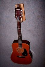W0W! 1970's Epiphone FT-140 MADE IN JAPAN Acoustic guitar VINTAGE TONE!