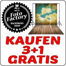 Fotohintergrund Hintergrund 160x300 Vinyl kulisse background backdrop Kinderfoto