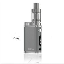 MIni 75W Temperature Control Electronic Vapo Kit High Tobacco Smoke E Cray
