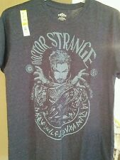 Marvel Comics Dr. Strange Large T-Shirt Brand New