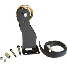 Moose Utility 2540 Pulley Kit for Plows RM4 plow kit Moose | Atv/Utv Plow 2540
