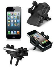 Car Air Vent Universal Stand Mount Holder for Mobile Cell Phone Smartphones MP3