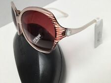 STEVE MADDEN Women's Sunglasses 100% UV Protection*Grey Brown New