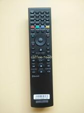 BEST PRICE Blu-Ray Remote Control for Sony Playstation 3 PS3