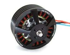 DUALSKY Brushless Motor XM5015TE-6MR KV390 780W Multi Rotor Quadro Hexacopter