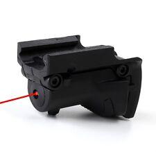Red Laser Sight Glock Pistol Laser Fit Glock 19 23 22 17 21 37 31 20 34 35 37 38